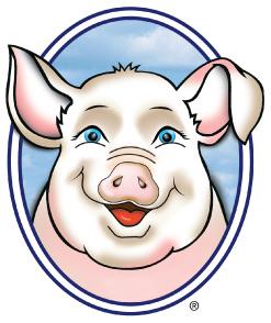 BIH_Piggy