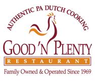 GNP_Logo