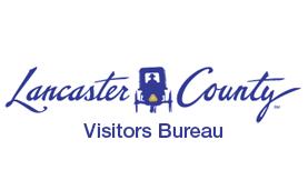 LCVB_Logo
