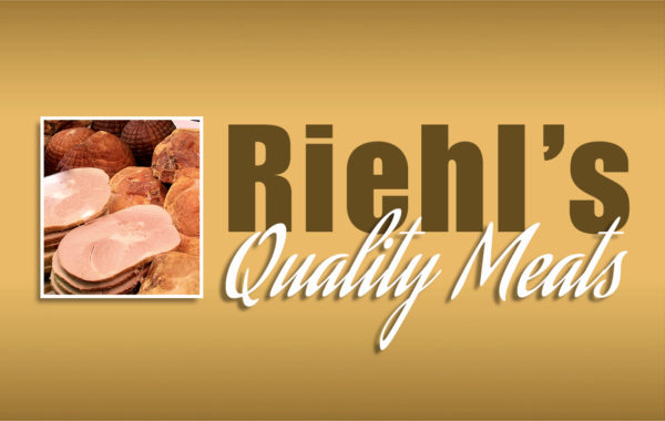 Riehl's Quality Meats