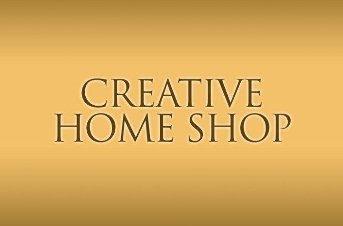 Creative Home Shoppe
