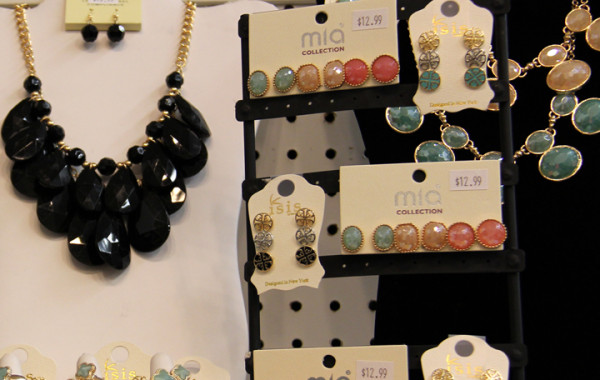 Jewelry-N-More